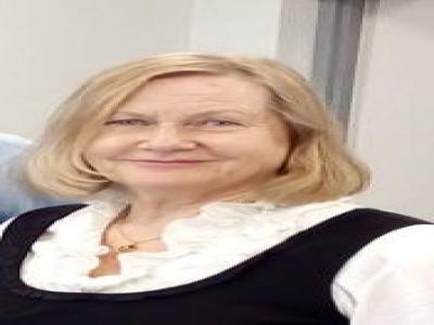 Ludmila Klimackaia